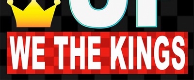 We The Kings Releases New Single 'Turn It Up'
