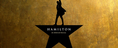 HAMILTON Has Been Rescheduled At The Fox Theatre