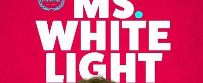 VIDEO: Watch the Trailer for MS. WHITE LIGHT, Starring Judith Light