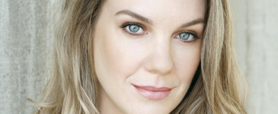 BWW Interview: Analisa Leaming Talks HELLO, DOLLY! On Tour
