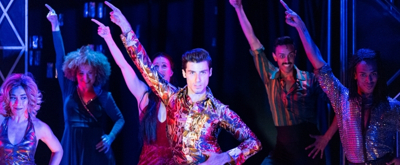 Photo Flash: The John W. Engeman Theater Presents SATURDAY NIGHT FEVER