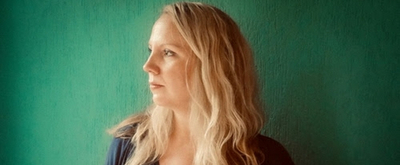 Mary Bragg Enlists Drivin n Cryin For Cover of 'Don't Walk Away'