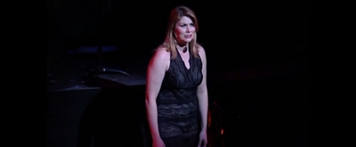 VIDEO: Heidi Blickenstaff Performs 'Sing Happy' From Signature Theatre's FIRST YOU DREAM