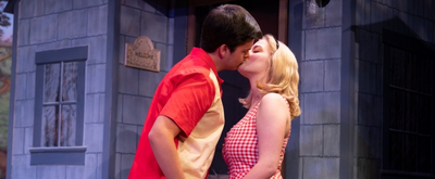 BWW Review: PICNIC at The Wimberley Players Delivers on the Charm of Small Town Americana