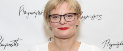 Martha Plimpton Withdraws from Steppenwolf Ensemble