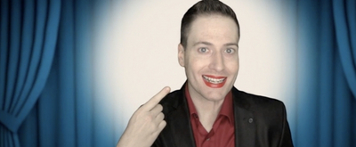 BWW Flashback: Randy Rainbow (Re)Reads Patti LuPone's Autobiography- How Patti Brought GYPSY Back to Broadway!