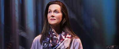 Review Roundup: MY NAME IS LUCY BARTON Starring Laura Linney Opens On Broadway
