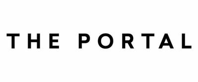 Mangurama Aquires Rights to the Groundbreaking Documentary THE PORTAL