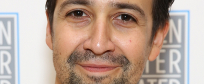 Lin-Manuel Miranda Shares Update on IN THE HEIGHTS Film