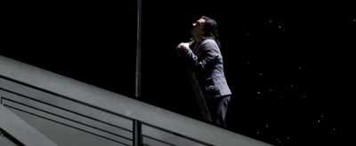 VIDEO: Get A First Look At The Royal Opera's LA BOHÈME from 25 June 2021