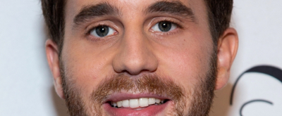 Ben Platt Joins GRAMMYs Performance of 'I Sing The Body Electric' from FAME