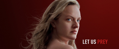 VIDEO: Watch the Season Four Trailer for THE HANDMAID'S TALE