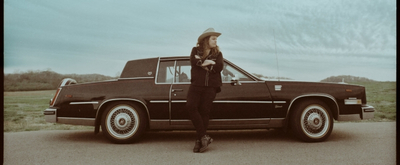 Marcus King Shares Video for 'Wildflowers & Wine'