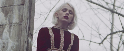 VIDEO: Watch the Music Video For Sophia Anne Caruso's Single 'Toys' Video
