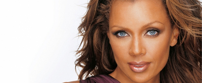 BWW Interview: Vanessa Williams Shares Why Symphony Shows Make her Heart Sing