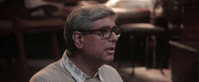 BWW Feature: A THEATRE APPRECIATION WORKSHOP LED BY MAHESH DATTANI at Royal Opera House, Mumbai
