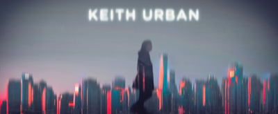 Keith Urban Reveals New Single 'God Whispered Your Name,' Set to Host 2020 ACM Awards