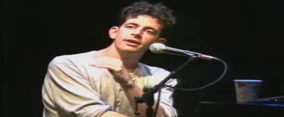 VIDEO: On This Day, January 25- Remembering Jonathan Larson