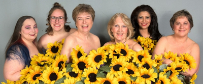 BWW Review: CALENDAR GIRLS at The Community Players offers spirited comedy