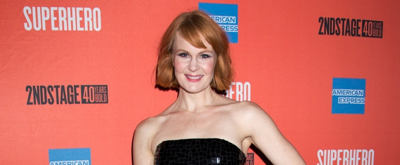 Kate Baldwin Joins Theatre Aspen's SOLO FLIGHTS; Additional Cast and Creatives Announced