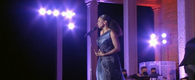 VIDEO: Watch Audra McDonald, Josh Groban & More in UNITED IN SONG PBS Special