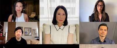 VIDEO: Lucy Liu, Ken Jeong And More Release Asian American Anti-Hate PSA