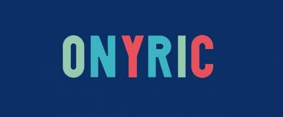 CASTING CALL: Audiciones para MUSICAL de ONYRIC en Madrid