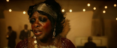VIDEO: AFI Movie Club Celebrates MA RAINEY'S BLACK BOTTOM With Director George C. Wolfe
