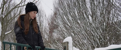 BWW Interview: Talking with Jessica Aquila Cymerman of Gruesome Playground Injuries