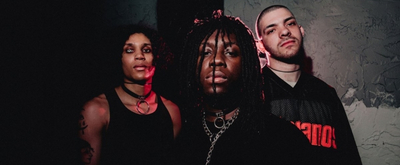 Rise Records Signs Bloodbather, Re-Releases Single