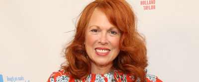VIDEO: On This Day, September 1- Happy Birthday, Carolee Carmello!