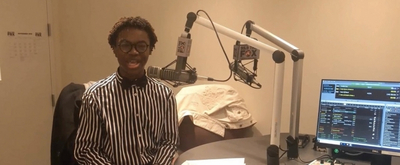 BWW TV Exclusive: Konversations with Keeme: Chatting with Allan Lamberti