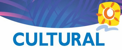 Broward County to Host 2019 Florida International Trade and Cultural Expo