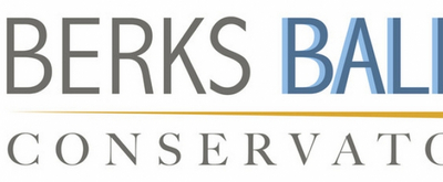 Berks Ballet Theatre Conservatory Of Dance Launches Virtual Studio