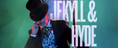Prima Theatre Receives Permission to Adapt JEKYLL & HYDE; Cast Announced