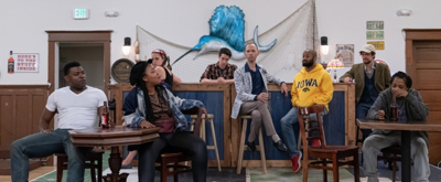 BWW Review: Williams Project's SMALL CRAFT WARNINGS Doesn't Shy Away from Those Deep Cuts
