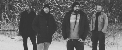 Ulver Release New Single 'Russian Doll' Alongside Music Video