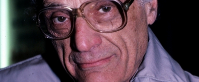 VIDEO: On This Day, February 10- Remembering Arthur Miller