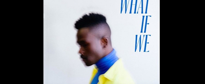 VIDEO: THE LION KING's Bradley Gibson Releases First Single 'What If We'