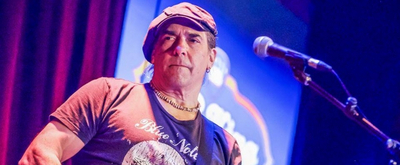 Mark Newman 'Empirical Truth' Wins Long Island Blues Society CD Challenge
