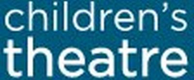 Children's Theatre Company Creates Online Programming