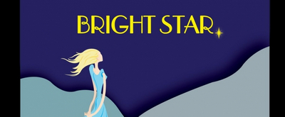 VIDEO: The Public Theater Of San Antonio's BRIGHT STAR Cast Reminds You That The 'Sun's Gonna Shine' Again!