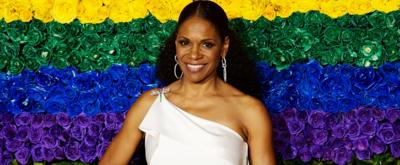 Audra McDonald Will Headline Shea's Performing Arts Center 2020 Black-Tie Gala