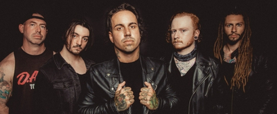 VIDEO: OVTLIER Release New Lyric Video for 'Who We Are'