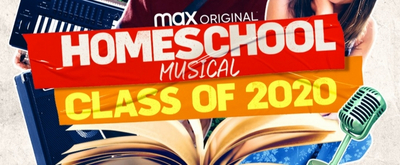 VIDEO: Watch the Trailer for Laura Benanti's HOMESCHOOL MUSICAL: CLASS OF 2020 on HBO Video
