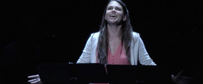 Broadway Rewind: Sutton Foster is On Her Way to Broadway in VIOLET! Video