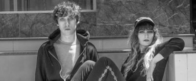 Tempers Announces New Album PRIVATE LIFE