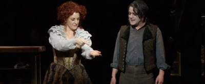 Video Flashback: Watch a Clip From SWEENEY TODD at Denver Center For the Performing Arts