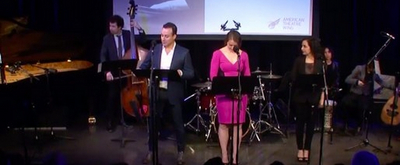 VIDEO: Up and Coming Composers and Lyricists Receive 2019 Jonathan Larson Grants and Perform Their Work