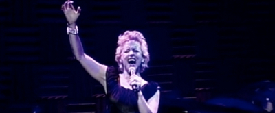 BWW Exclusive: Songs from the Vault with Alice Ripley!